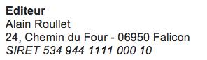 Capture d'écran 2014-10-24 à 16.56.54